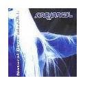 ARCHANGEL - Natural Born Messiah - Mini CD Digi
