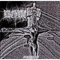 ARCHAIC - Akelarre / Regressor - CD