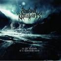 ABIGAIL WILLIAMS - In The Shadow Of A 1000 Suns - CD Fourreau