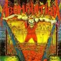 ABOMINATION - Abomination - CD Digi