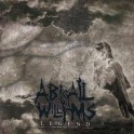 ABIGAIL WILLIAMS - Legend - MCD