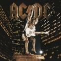 AC/DC - Stiff Upper Lip - LP