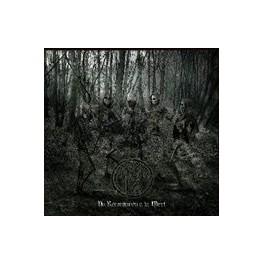 ATMAN - No Recordaren A La Mort - LP