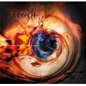 ALGOL - Complex shapes - CD