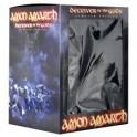 AMON AMARTH - Deceiver of the Gods - 2-CD BOX de Luxe