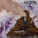 BLACK SHEEP WALL - No Matter Where It Ends - CD