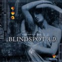 BLINDSPOT A.D. - Knowledge vs fear - CD