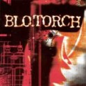 BLO. TORCH - Blo. Torch - CD