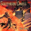 SOUTHERN CROSS - Rise Above - CD