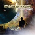 SPACE MIRRORS - Memories Of The Future - CD