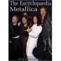 THE ENCYCLOPAEDIA METALLICA