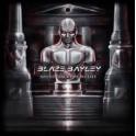 BLAZE BAYLEY - Soundtracks of My Life - 2CD
